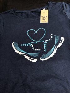 Trishirt_clothing_Running