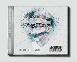 Album_Artwork_AE_Concept_of_Identity