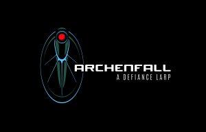 Archenfall_Defiance_Logo