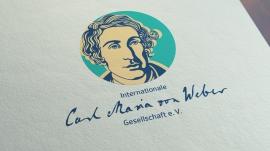 Carl_Maria_von_Weber_Logo