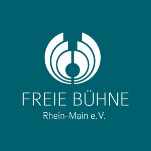 Logo_Freie_Bühne