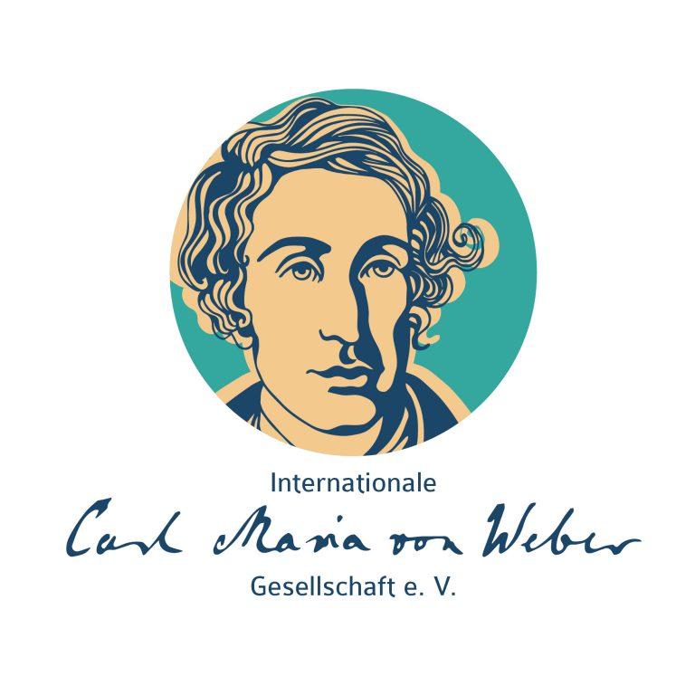 Logo_Carl_Maria_von_Weber