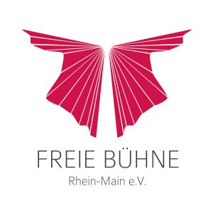 Logo_Theater_Freie_Bühne