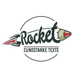Logo_Rocket