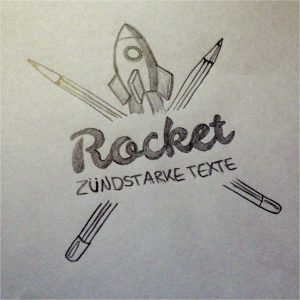 Logo_Visualisierung9
