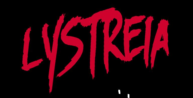 Lystreia_Logo