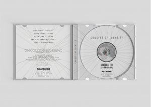 Mockup_CD_Booklets_Inlay