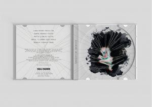 Mockup_CD_Booklets_Inlay_02