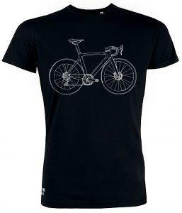 Trishirt_clothing_bike_handdrawn