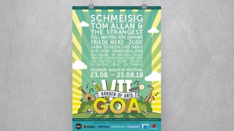 Poster_GoA