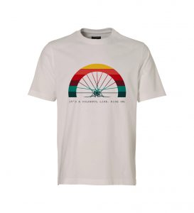 Trishirt_clothing_Rainbow