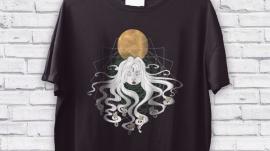 Shirtdesign_Moonchild