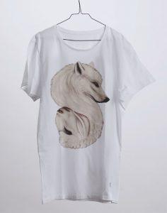 Shirtdesign_Wolf