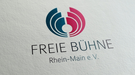Logo_Theater_Freie_Buehne