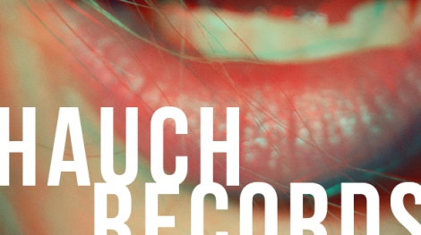 Hauch_Records