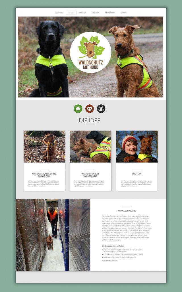 Waldschutz_mit_Hund_Web