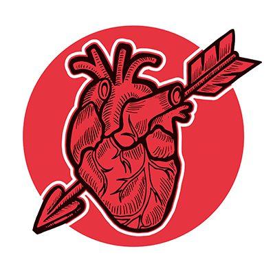 Fräulein Herzblut