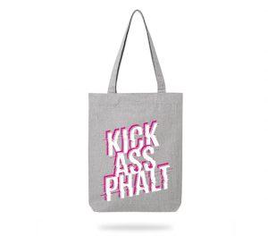 kickassphalt_bag