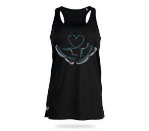 Trishirt_clothing_runnerslove_whistles